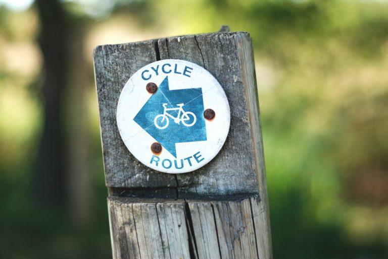 Dati cicloturismo grem bike hostel