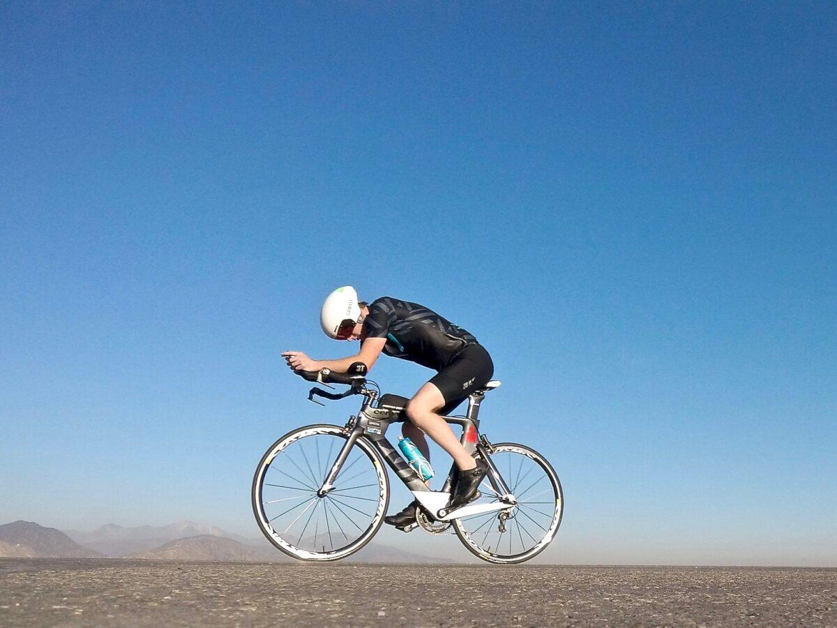 Respirare bene in bici grem bike