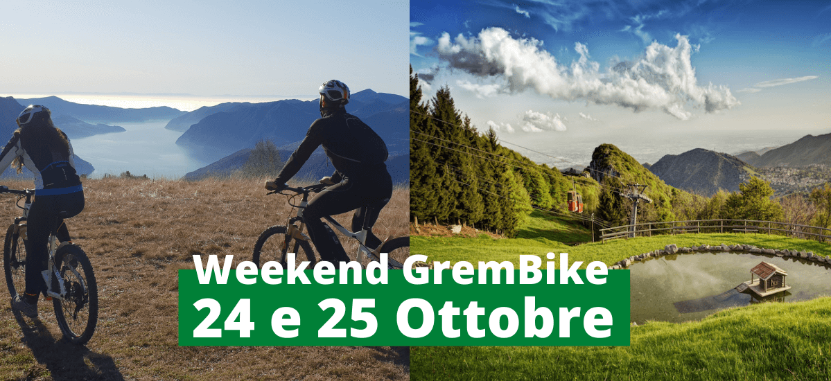 Weekend grembike (1)