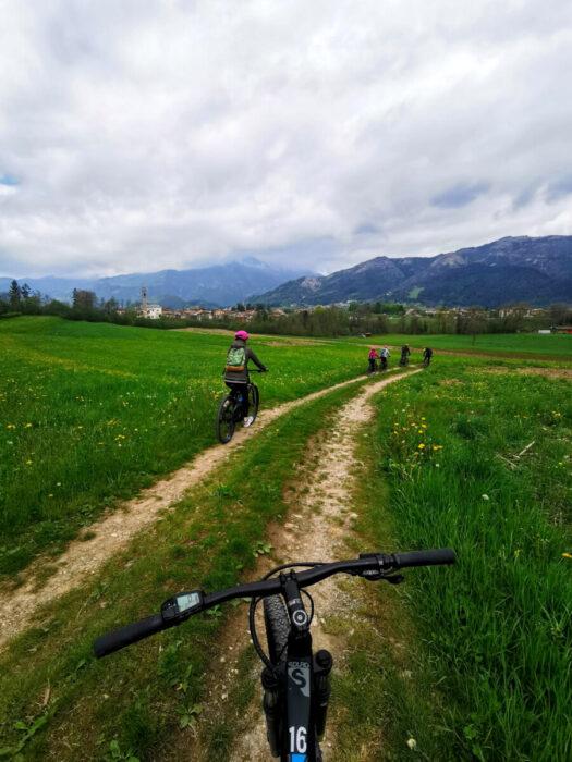 Piccole patrie grem bike ebike